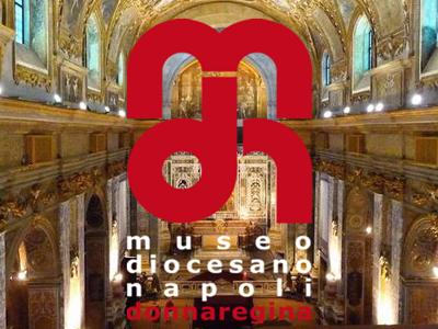 Museo Diocesano Napoli.Musica Teatri Ed Eventi